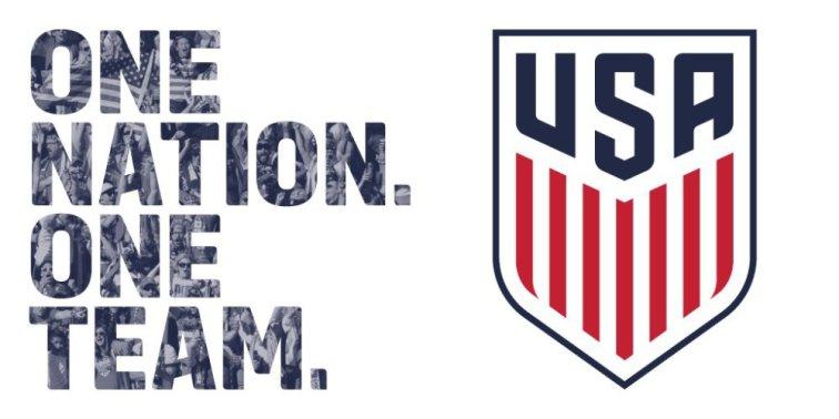 us-soccer-crest-2016